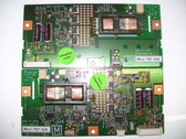 EMPREX WT323 MASTER AND SLAVE INVERTER BOARD SET HIU-686-M & HIU-686-S