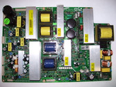 MAGNAVOX POWER SUPPLY BOARD LJ44-00092C