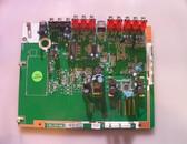 EYEFI LX4700 MAIN BOARD 782-LYT25-550D
