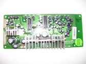 GATEWAY AUDIO AMPLIFIER BOARD 11372-1G-2S / A11372-02-100