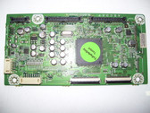 SYLVANIA 6615LCTA DIGITAL BOARD BUB501G04014 / UD150XA