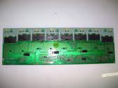 AKAI LCT3201AD INVERTER BOARD I320B1-16A / 27-D008101