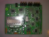 LG RU-42PX10C SUB ANALOG BOARD 6870VS1984E(5) / 6871VSMS04A