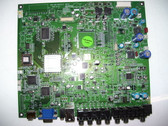 PROVIEW MAIN BOARD 200-100-HX276-E / 899-000-HX326XC
