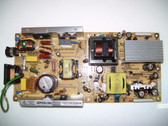 OLEVIA 232-T12 POWER SUPPLY BOARD AEP028 / EEC-PW32LPLG000