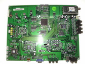 VIEWSONIC N3250W MAIN BOARD JC328A11U / 61U 2202520300 / 6201-7032146381