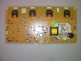 FUNAI LC320SLX INVERTER BOARD BA94F0F0103 4_A / A91F8-MIV