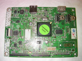 FUNAI LC320SLX DIGITAL BOARD BA94F0G0401 2 / A91F8UH