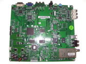 VIEWSONIC N2750W MAIN BOARD JC278A61U / 2202517300 / 6201-7027146301