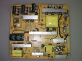 SONY POWER SUPPLY BOARD 715T2123-1