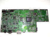 SOYO DYLT032D MAIN BOARD LT3200NB / LRM303360-0001