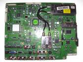 SAMSUNG HPS4273X/XAA MAIN BOARD BN41-00747A / BN97-00976A / BN94-00973A