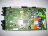 RCA L32WD12YX7 AV BOARD 21529540