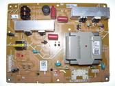 SONY KDL-52V4100 D5 BOARD 1-876-294-11 / A1511383A