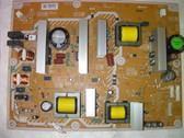 PANASONIC TC-50PX24 POWER SUPPLY BOARD MPF6904A