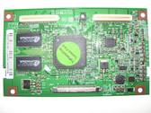 MAXENT, ML-3251HLT, T-CON BOARD, 35-D010611, V320B1-C03
