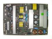 LG 50PC5D-UL POWER BOARD EAY32929001 / PSC10194L M