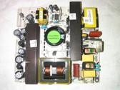 INSIGNIA NS-LCD26A POWER SUPPLY BOARD 782.27HU25-200B / 6HA0082010