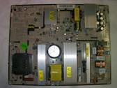 SAMSUNG LN-T4071F POWER SUPPLY BOARD SIP400C / BN44-00167C