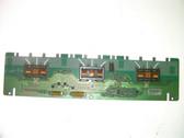 SAMSUNG INVERTER BOARD SSI320A12 / INV32S12S / LJ97-01425A