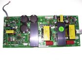 LG 60PC1D-UE SUB POWER SUPPLY BOARD 6870VM0496D(1) / 6709V00017A