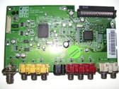 GATEWAY GTW-P46M103 SIGNAL BOARD 4319614003A / VV00D-A