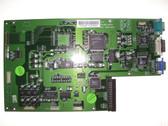 GATEWAY GTW-P46M103 DIGITAL VIDEO ASSY BOARD 4319014004 / PV02-BH