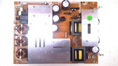 PANASONIC TH-65PZ750U POWER SUPPLY BOARD NPX631MG-2A / ETXMM631MGH