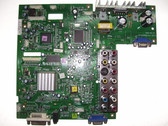 MINTEK DTV-260 MAIN BOARD DTV26MS6151