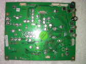 MAGNAVOX 17MD255V/17 CONTROL BOARD DHC260T-A