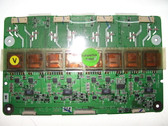 SONY LDM-3000 INVERTER BOARD KLS-300W4