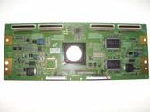 MITSUBISHI LT-52144 T-CON BOARD 40/46/52HHC6LV3.3 / LJ94-02097H