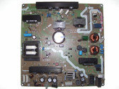 TOSHIBA 46RV530U POWER SUPPLY BOARD PE0564A / V28A00073701