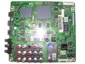 SAMSUNG LN46B640R3F MAIN BOARD BN41-01149A / BN94-02588F