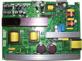 LG 47LB1DA POWER SUPPLY BOARD YP4655E / 6709900018A