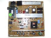 "This Samsung BN44-00329B PSU is used in PN42C450B1D. Part Number: BN44-00329B. Type: Plasma, Power Supply, 42"""