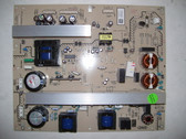 SONY POWER SUPPLY BOARD 1-879-354-11 / APS-247(CH) / 1-487-341-11