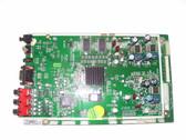 INSIGNIA NS-32LCD DATA PROCESSING BOARD 782.32FB18-690D / 667-32FB18-69