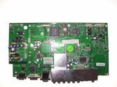 MAXENT MX-42XM11 MAIN BOARD QPWB11526-1G-2- / DPWB11526-MPL-C