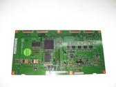 AKAI T-CON BOARD V270B1-L01-C / 35-D006997