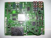 LG 50PC5D-UC MAIN BOARD EAX35618202(0)