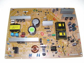 SONY G2A POWER SUPPLY BOARD 1-871-504-12 / A1207096C