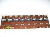 SONY KDL-32S2010 INVERTER BOARD PCB2675 / A06-126267 / 1-789-504-11
