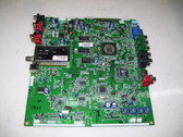 WESTINGHOUSE LTV-32W6HD MAIN BOARD 2970055002 / 5600600266