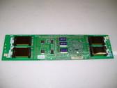 LG 42LC6DF INVERTER BOARD 2300KTG009A-F / 6632L-0502A