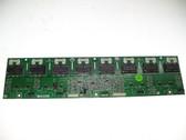 INSIGNIA NS-LCD37-09 INVERTER BOARD 4H.V1448.481/C1 / 1926006179