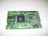 WESTINGHOUSE T-CON BOARD V320B1-C06 / 35-D018285