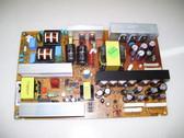 LG 37LC50C-UA POWER SUPPLY BOARD EAX31845201/13 / EAY33064502