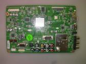LG 32LD350 MAIN BOARD EAX61553802(1) / EBU60926902-P