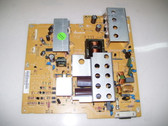 SHARP LC-C3742U POWER SUPPLY BOARD DPS-178AP A / RDENCA198WJQZ